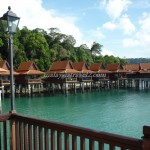Berjaya Langkawi & Resort فندق و منتجع برجايا لنكاوي