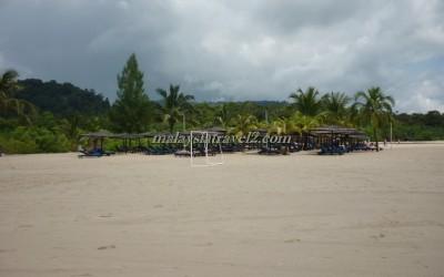 Berjaya Langkawi Beach & Resort Langkawi فندق و منتجع برجايا لنكاوي12