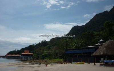 Berjaya Langkawi Beach & Resort Langkawi فندق و منتجع برجايا لنكاوي14