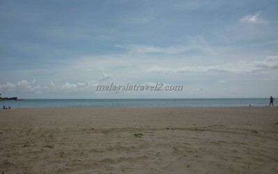 Berjaya Langkawi Beach & Resort Langkawi فندق و منتجع برجايا لنكاوي16
