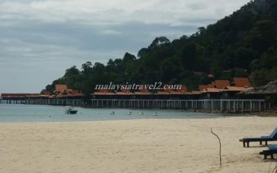 Berjaya Langkawi Beach & Resort Langkawi فندق و منتجع برجايا لنكاوي17