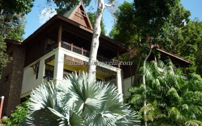 Berjaya Langkawi Beach & Resort Langkawi فندق و منتجع برجايا لنكاوي2