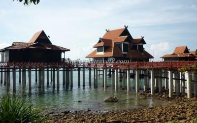Berjaya Langkawi Beach & Resort Langkawi فندق و منتجع برجايا لنكاوي3