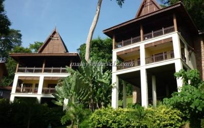 Berjaya Langkawi Beach & Resort Langkawi فندق و منتجع برجايا لنكاوي5