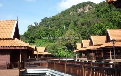Berjaya Langkawi Beach & Resort Langkawi فندق و منتجع برجايا لنكاوي7