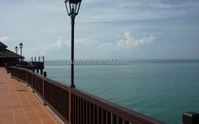 Berjaya Langkawi Beach & Resort Langkawi فندق و منتجع برجايا لنكاوي8