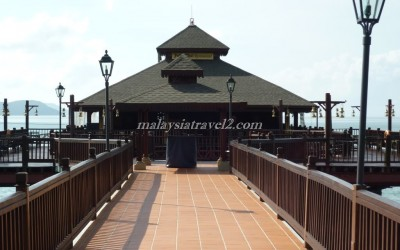 Berjaya Langkawi Beach & Resort Langkawi فندق و منتجع برجايا لنكاوي9