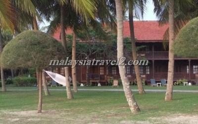 Meritus Pelangi Beach Resort & Spa Langkawi فندق بيلانجى بيتش جزيرة لنكاوي10