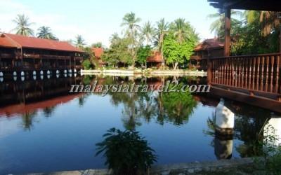 Meritus Pelangi Beach Resort & Spa Langkawi فندق بيلانجى بيتش جزيرة لنكاوي12