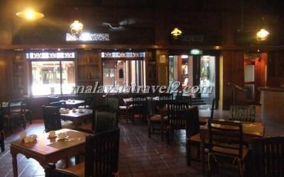 Meritus Pelangi Beach Resort & Spa Langkawi فندق بيلانجى بيتش جزيرة لنكاوي13