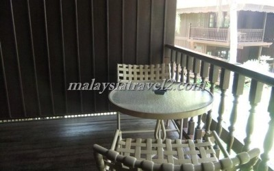 Meritus Pelangi Beach Resort & Spa Langkawi فندق بيلانجى بيتش جزيرة لنكاوي14