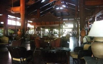Meritus Pelangi Beach Resort & Spa Langkawi فندق بيلانجى بيتش جزيرة لنكاوي15