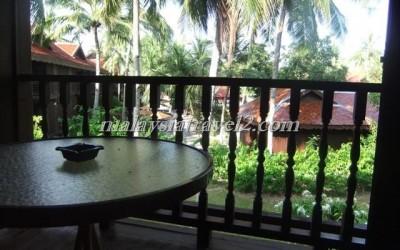 Meritus Pelangi Beach Resort & Spa Langkawi فندق بيلانجى بيتش جزيرة لنكاوي16