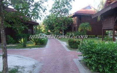 Meritus Pelangi Beach Resort & Spa Langkawi فندق بيلانجى بيتش جزيرة لنكاوي17