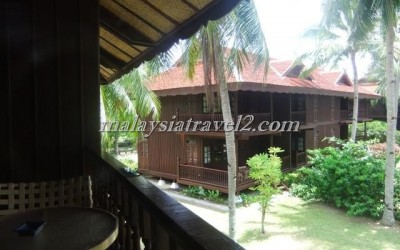 Meritus Pelangi Beach Resort & Spa Langkawi فندق بيلانجى بيتش جزيرة لنكاوي18