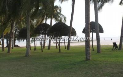 Meritus Pelangi Beach Resort & Spa Langkawi فندق بيلانجى بيتش جزيرة لنكاوي19