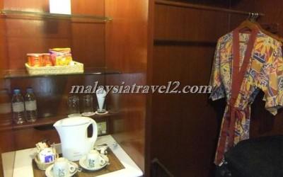 Meritus Pelangi Beach Resort & Spa Langkawi فندق بيلانجى بيتش جزيرة لنكاوي2