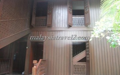 Meritus Pelangi Beach Resort & Spa Langkawi فندق بيلانجى بيتش جزيرة لنكاوي3