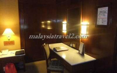 Meritus Pelangi Beach Resort & Spa Langkawi فندق بيلانجى بيتش جزيرة لنكاوي4
