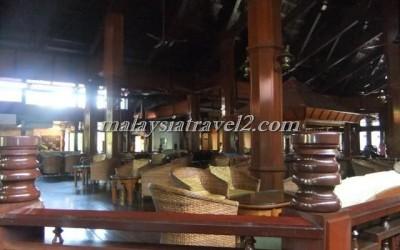 Meritus Pelangi Beach Resort & Spa Langkawi فندق بيلانجى بيتش جزيرة لنكاوي7