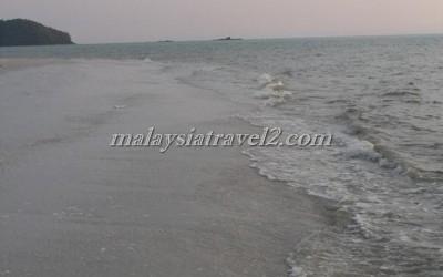 Meritus Pelangi Beach Resort & Spa Langkawi فندق بيلانجى بيتش جزيرة لنكاوي8