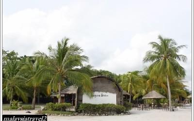Langkawi Lagoon Resort منتجع و فندق لنكاوي لاقون1