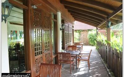 Langkawi Lagoon Resort منتجع و فندق لنكاوي لاقون12