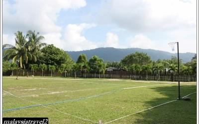 Langkawi Lagoon Resort منتجع و فندق لنكاوي لاقون14