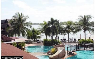 Langkawi Lagoon Resort منتجع و فندق لنكاوي لاقون15