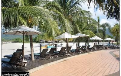 Langkawi Lagoon Resort منتجع و فندق لنكاوي لاقون17