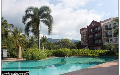 Langkawi Lagoon Resort منتجع و فندق لنكاوي لاقون18