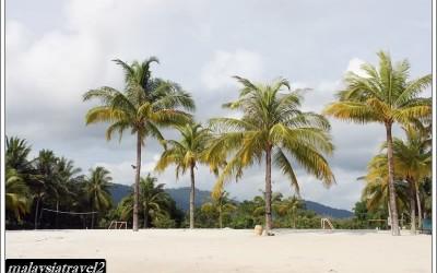 Langkawi Lagoon Resort منتجع و فندق لنكاوي لاقون19