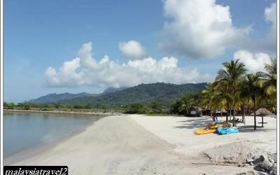 Langkawi Lagoon Resort منتجع و فندق لنكاوي لاقون2