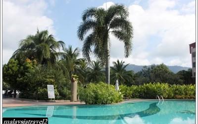 Langkawi Lagoon Resort منتجع و فندق لنكاوي لاقون21