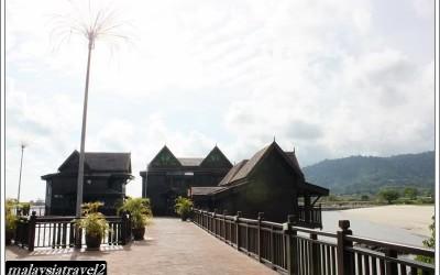 Langkawi Lagoon Resort منتجع و فندق لنكاوي لاقون23