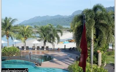 Langkawi Lagoon Resort منتجع و فندق لنكاوي لاقون25