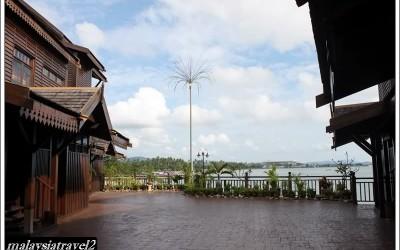 Langkawi Lagoon Resort منتجع و فندق لنكاوي لاقون28