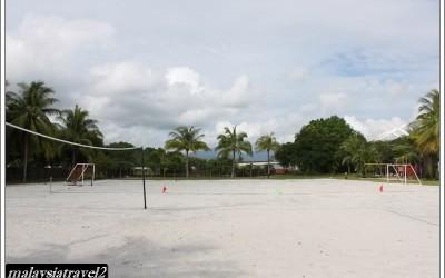 Langkawi Lagoon Resort منتجع و فندق لنكاوي لاقون3