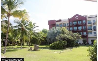 Langkawi Lagoon Resort منتجع و فندق لنكاوي لاقون8