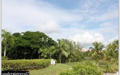 Langkawi Lagoon Resort منتجع و فندق لنكاوي لاقون9