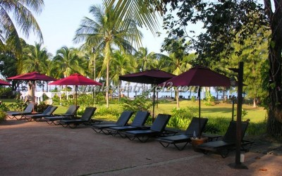 Mutiara Burau Bay Resort Langkawi فندق موتيارا بوراو باي لنكاوي16