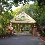 Mutiara Burau Bay Resort Langkawi فندق موتيارا بوراو باي لنكاوي