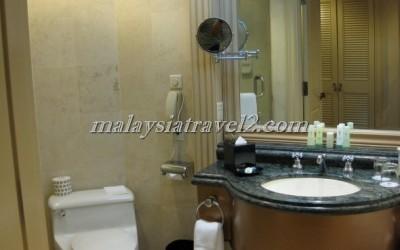 فندق جى دبليو ماريوت كوالالمبور ، JW Marriott Hotel, Kuala Lumpur14