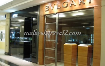 فندق جى دبليو ماريوت كوالالمبور ، JW Marriott Hotel, Kuala Lumpur17
