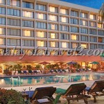 Holiday Inn Penang فندق هوليداي ان بينانج