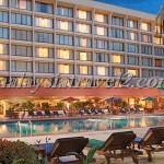 Holiday Inn Penang فندق هوليداي ان بينانج