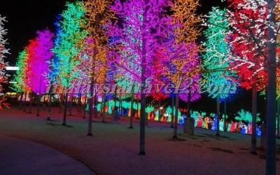 I_City مدينة الأضواء كوالالمبور25