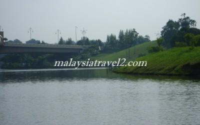 Putrajaya Malaysiaبوتراجايا كوالالمبور 11