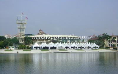 Putrajaya Malaysiaبوتراجايا كوالالمبور 12