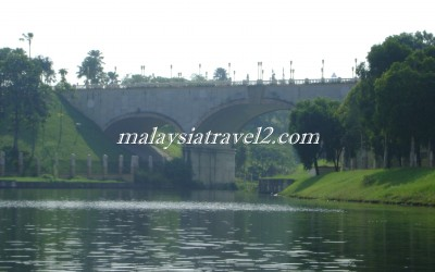 Putrajaya Malaysiaبوتراجايا كوالالمبور 13